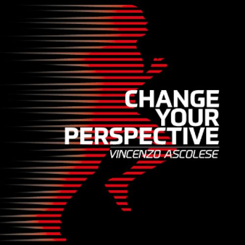 VINCENZO ASCOLESE personal trainer certificato ISSA Europe