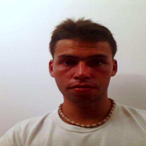 ANGELO GARLINI personal trainer certificato ISSA Europe