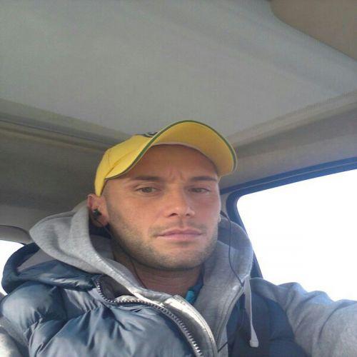DAVIDE MAZZETTO personal trainer certificato ISSA Europe