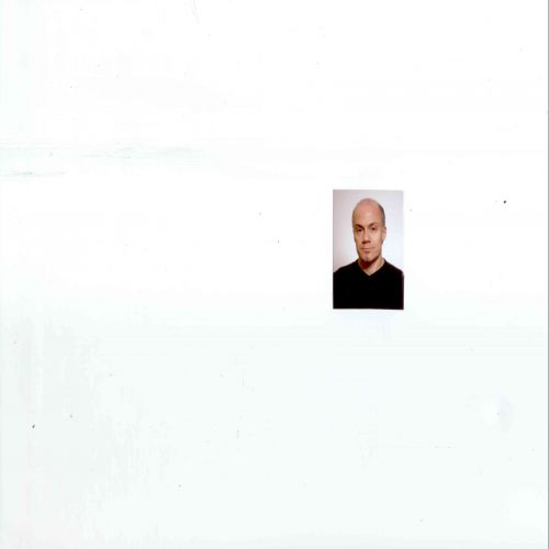 CHRISTIAN BALCONI personal trainer certificato ISSA Europe