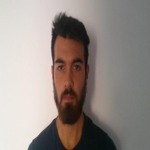 STEFANO MAZZOLENI personal trainer certificato ISSA Europe
