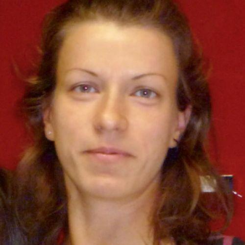 ELENA ZOLIN personal trainer certificato ISSA Europe