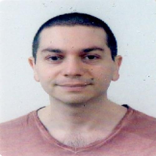ENRICO BEVILACQUA personal trainer certificato ISSA Europe