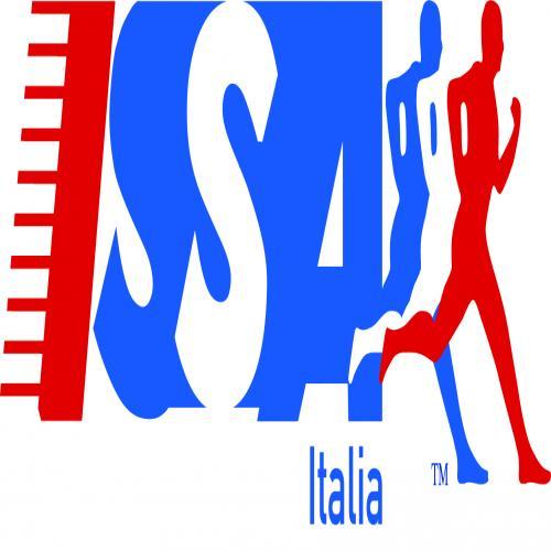 ORLANDINO ROMANELLI personal trainer certificato ISSA Europe
