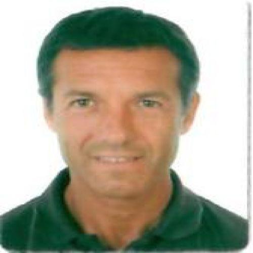 MAURO BRIZIO personal trainer certificato ISSA Europe