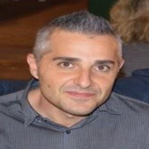 ARMANDO RUGGERI personal trainer certificato ISSA Europe