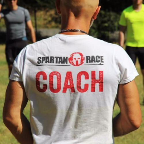 ANDREA SICCARDI personal trainer certificato ISSA Europe