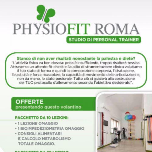 GAETANO LO CURCIO personal trainer certificato ISSA Europe