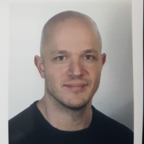 SERGIO SOLLI personal trainer certificato ISSA Europe