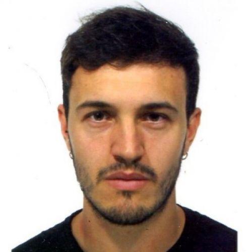 MIRCO CRIPPA personal trainer certificato ISSA Europe