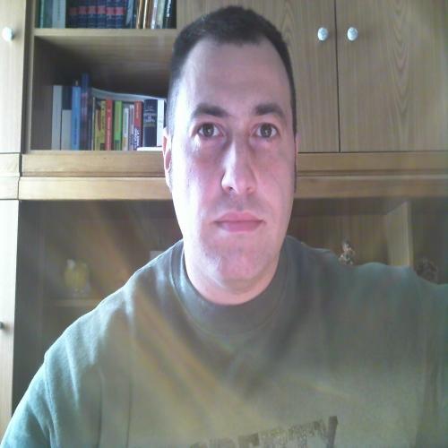 EMANUELE DE GIORGI personal trainer certificato ISSA Europe