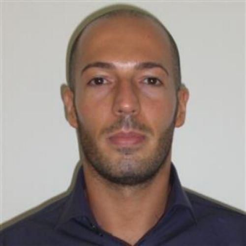 MARCO GARDELLA personal trainer certificato ISSA Europe