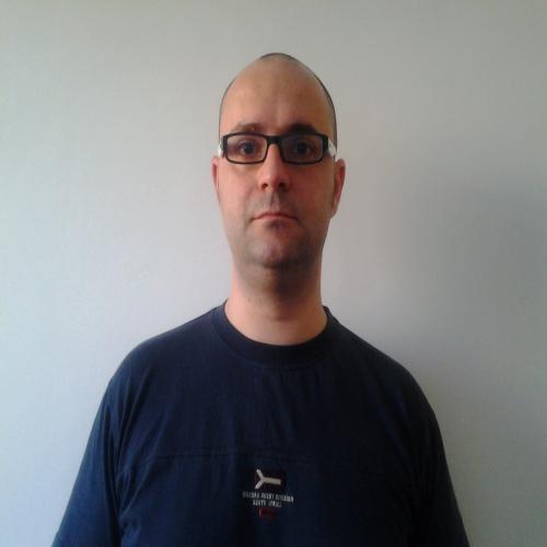 STEFANO ROCA personal trainer certificato ISSA Europe