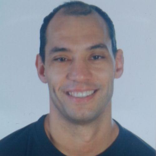 MAURIZIO VALSESIA personal trainer certificato ISSA Europe