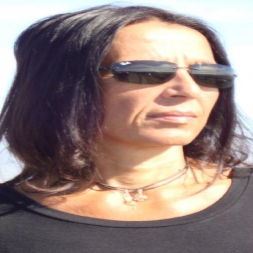 ROSSELLA CAPPAI personal trainer certificato ISSA Europe