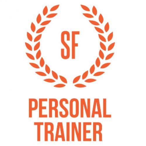 SIMONE FERRETTI personal trainer certificato ISSA Europe