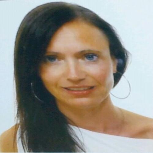 MICHELA RIGOTTO personal trainer certificato ISSA Europe