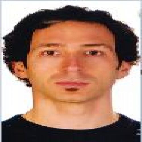 ALESSIO AGOSTINI personal trainer certificato ISSA Europe