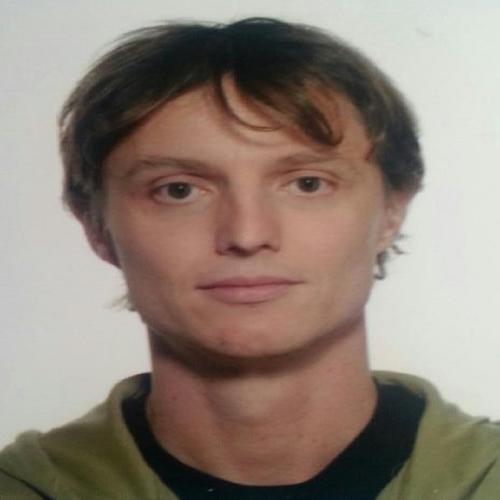 AARON SALVATORE CIANCIO personal trainer certificato ISSA Europe