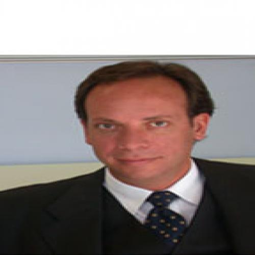 LEONARDO SICCOLI personal trainer certificato ISSA Europe