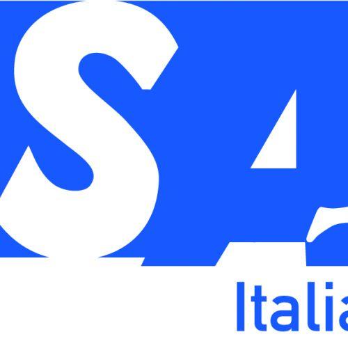 PAOLA GILARDINO personal trainer certificato ISSA Europe