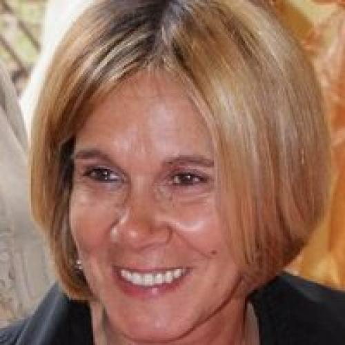 SONIA BRUNELLI personal trainer certificato ISSA Europe