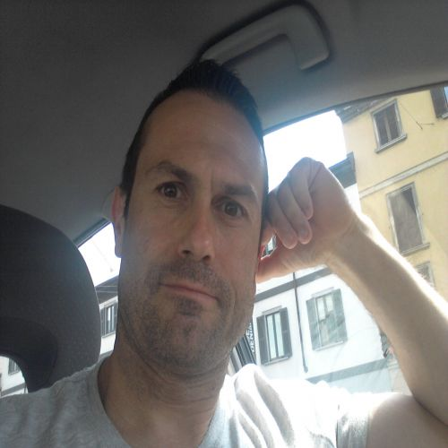 MARCO ZELIANI personal trainer certificato ISSA Europe