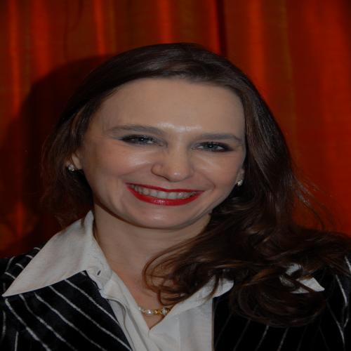 CATERINA BONARRIGO personal trainer certificato ISSA Europe