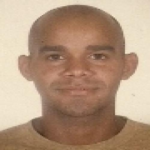 WAGNER FRANKLIN RAMIREZ FERRERAS personal trainer certificato ISSA Europe