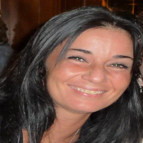 DEBORA CIAMPOLINI personal trainer certificato ISSA Europe