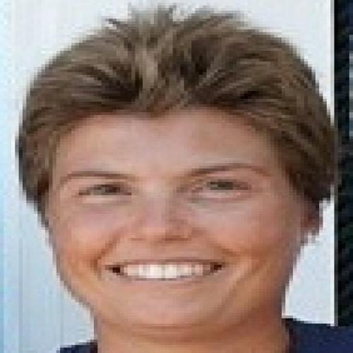 MARIDA CASATI personal trainer certificato ISSA Europe