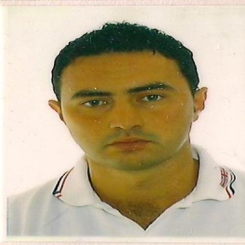 STEFANO LANCHINI personal trainer certificato ISSA Europe