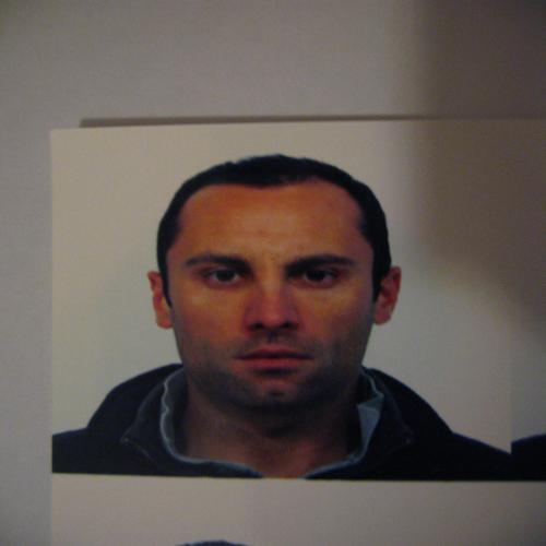 CLAUDIO GARBAGNATI personal trainer certificato ISSA Europe