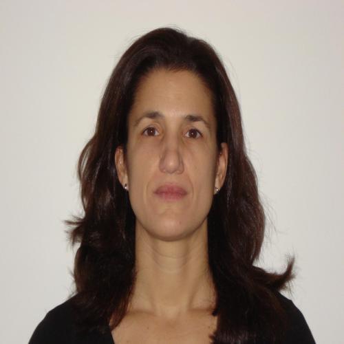 MARIA FLORENCIA PROCOPIO personal trainer certificato ISSA Europe