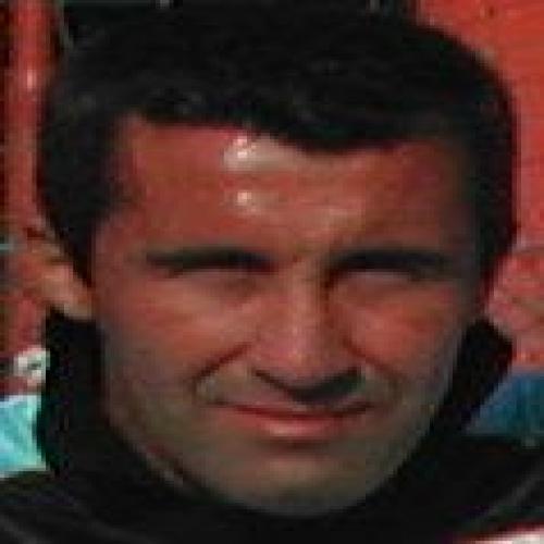 FRANCO CHICHI personal trainer certificato ISSA Europe