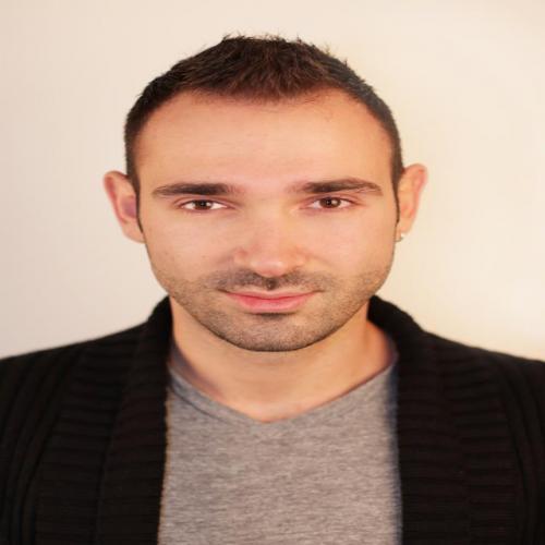 LORENZO PEDE personal trainer certificato ISSA Europe