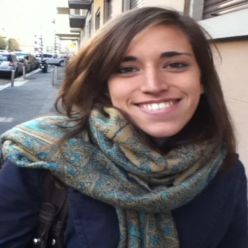 CARLA ANNA MARIA TINCANI personal trainer certificato ISSA Europe